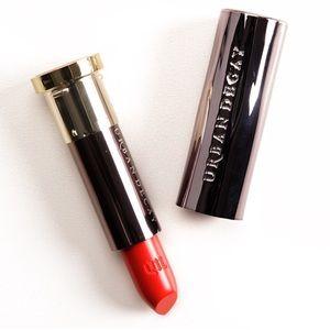 💄Urban Decay Slowburn Vice Lipstick